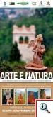 Arte e Natura a San Zenone degli Ezzelini